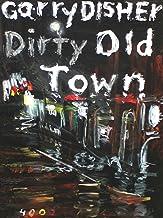 Dirty Old Town: Ein Wyatt-Roman (Pulp Master 33) (German Edition)