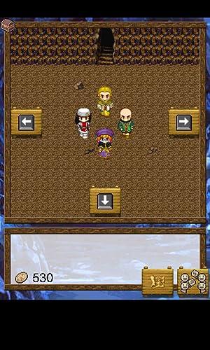 『ダンジョンRPG 職人たちの冒険』の4枚目の画像