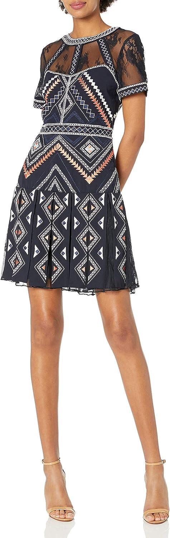 Parker Women's Ellie Dress