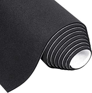 Amazon Com Neoprene Sheets Rolls Strips Rubber Industrial Scientific