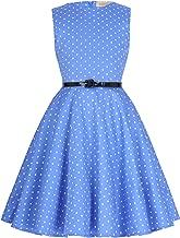 Best interview dress for girl Reviews