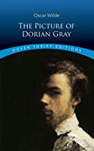 shmoop the picture of dorian gray