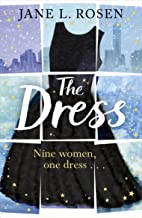 DRESS, THE
