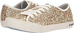 SeaVees - Monterey Chunky Glitter