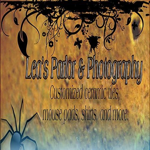 Lea's Parlor