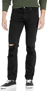 Men's 511 Slim-Fit-Jean
