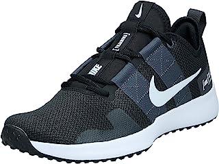 Nike Varsity Compete TR 2-AT1239-003 Zapatillas de Deporte para Hombre