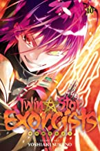 Best twins of twins vol 10 Reviews