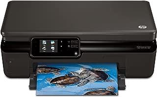 Hp Hardware Photosmart 5510 E-all-in-one (cq176a#b1h) -