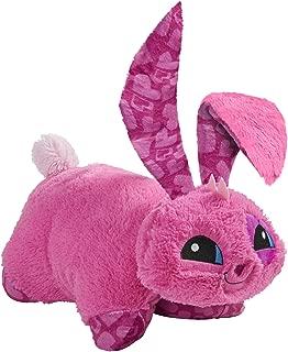 make a plush toy online