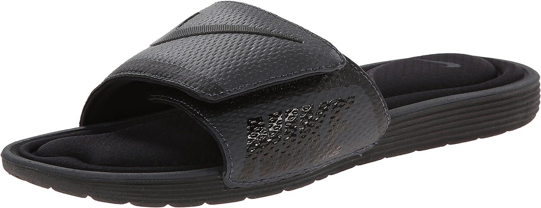 Nike Men's Solarsoft Comfort Slide Sandal