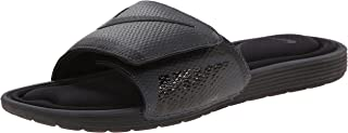 NIKE Men's Solarsoft Comfort Slide Sandal