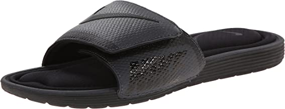 Amazon.com: nike comfort footbed