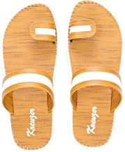 Kreuzer Slippers