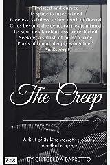 The Creep (The Creep Series Book 1) Kindle Edition