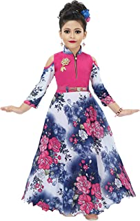 Chandrika Girls Dresses Online Buy Chandrika Girls Dresses At Best Prices In India Amazon In