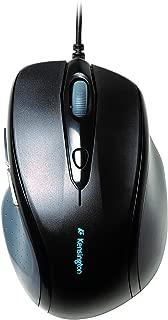 Kensington Pro Fit Full-Size Mouse USB (K72369US)