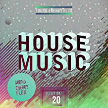 House Music Selection 20