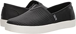 BOBS from SKECHERS - Bobs B-Loved - Main Crush