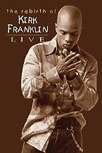 kirk franklin movies