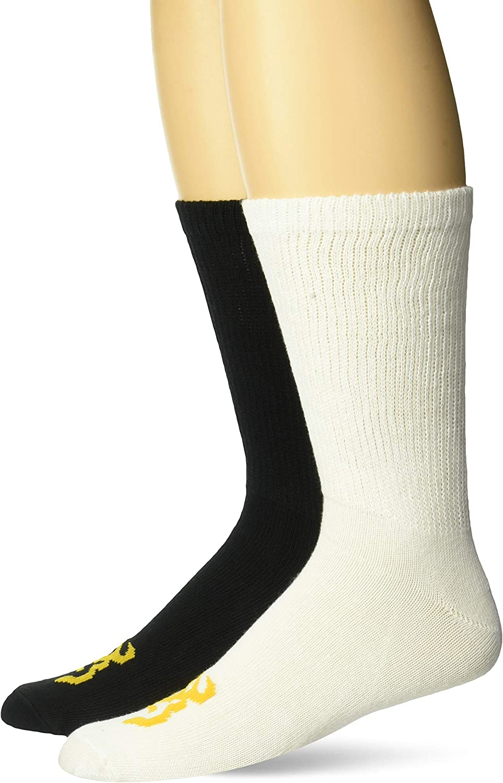 Browning Unisex Crew Socks