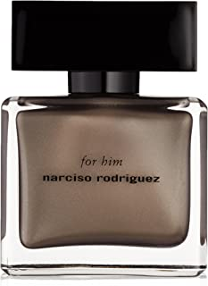 Narciso Rodriguez For Him Agua de Perfume Spray - 50 ml