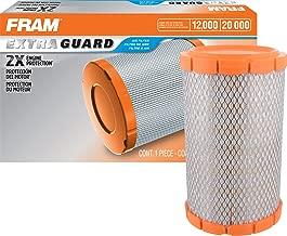 FRAM CA8038 Extra Guard Miscellaneous Filter