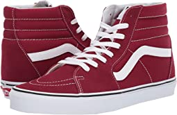 Rumba Red/True White