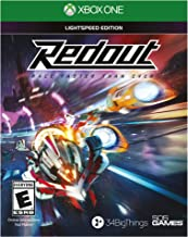 Best redout xbox one Reviews