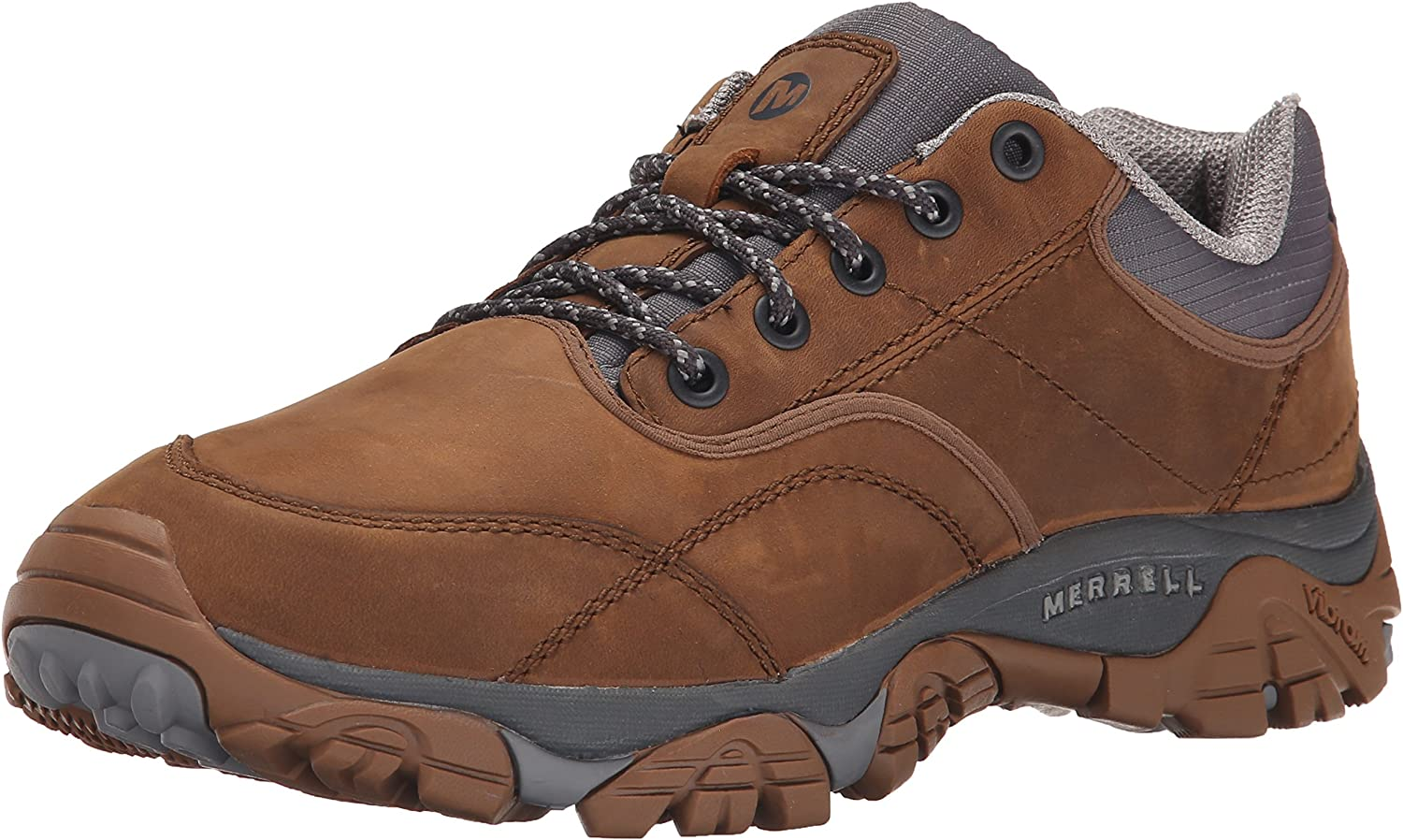 Merrell Men's's Moab Rover Low Rise Hiking shoes