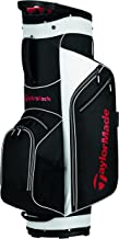 Best golf bag pictures Reviews