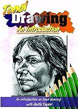 Tonal Drawing - An Introduction UK PAL Region 0