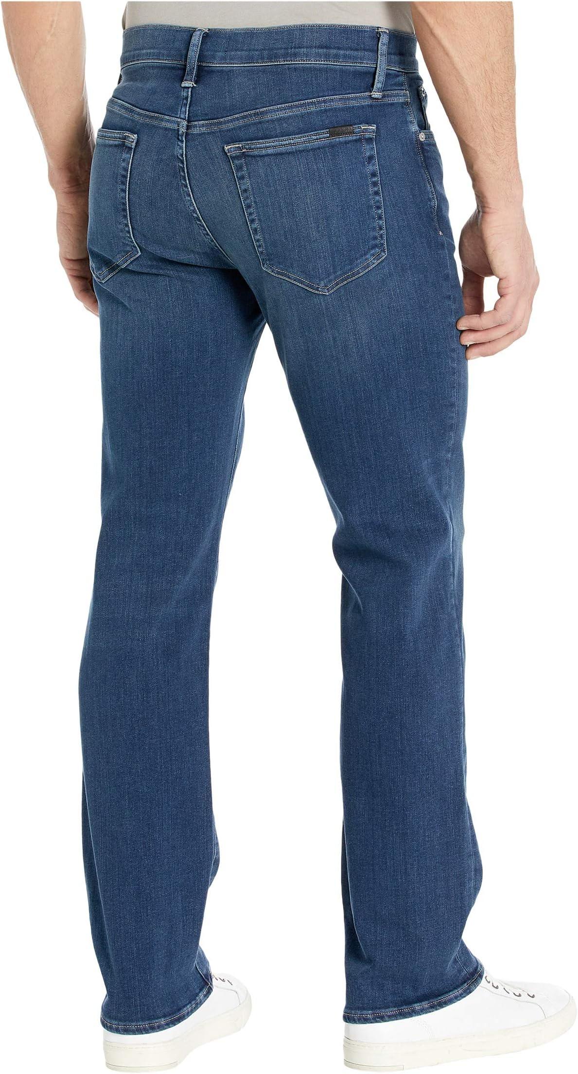 Joe's Jeans Classic Straight Leg in Crick jTjua
