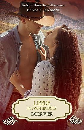 Liefde in Twin Bridges: boek vier