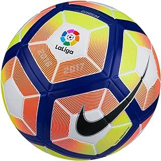 La Liga BBVA Orden 4 Ball (5)