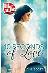 10 Seconds of Love (German Edition) Format Kindle