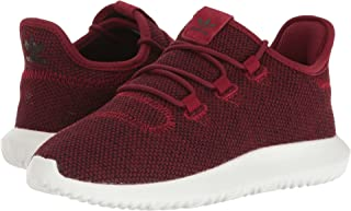 adidas Originals Kids' Tubular Shadow C Running Shoe