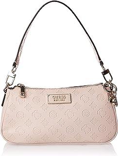 Guess Womens Handbag, Blush - SG766220