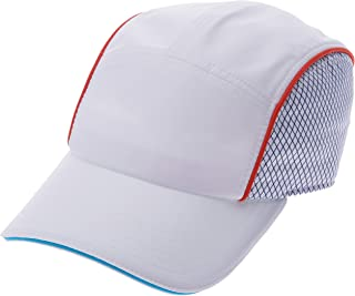 Lacoste Men's Dry Fit Training Cap