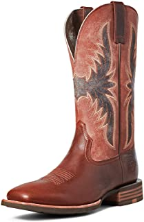 حذاء ARIAT Crosswire الغربي