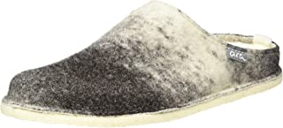 ara Cosy 1529903, Chaussons Mules Femme