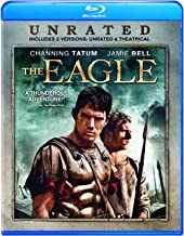 Best valley of the eagles movie Reviews