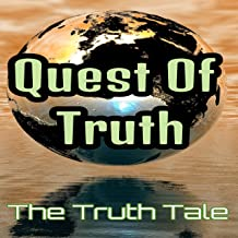 Quest of Truth
