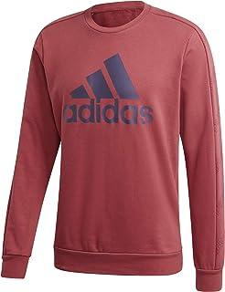 adidas Men's M Fav Swt Sweatshirt