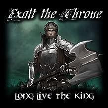 Best exalt the throne Reviews