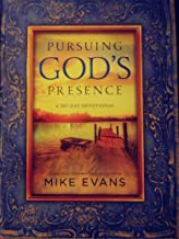 Best pursuing the presence of god Reviews