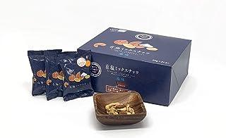 [Amazon限定ブランド]NUTS TO MEET YOU 有塩ミックスナッツ × 24袋