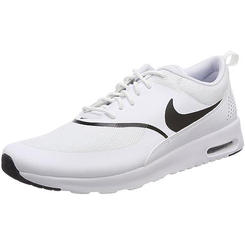 quality design 99022 33c43 Nike Damen Air Max Thea Laufschuhe