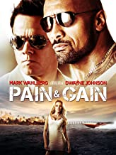 Best labor pain full movie Reviews