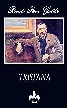 Tristana (Anotado)